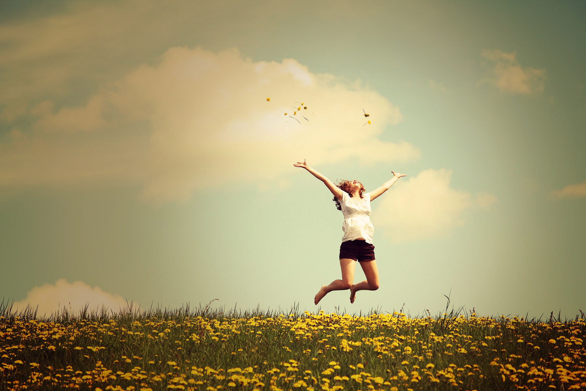 woman_jump2